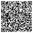 QR code with MJW Ranch contacts