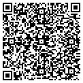 QR code with Install Services Inc contacts