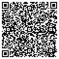 QR code with Pevonia Skin Care Center contacts