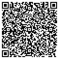 QR code with Safespace Dom Violence Hotline contacts