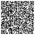 QR code with Allen Hand Rfrgn & Apparel contacts