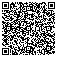 QR code with Casual Tees contacts
