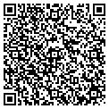 QR code with Schrader & Assoc contacts