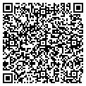 QR code with Tech Brokers The contacts