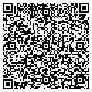 QR code with Ricardo's Kitchens & Baths contacts