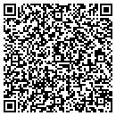 QR code with Purified Water To Go Store 16 contacts