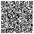 QR code with Tildenville Elementary contacts