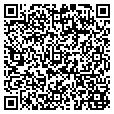 QR code with Press 1s Pizza contacts