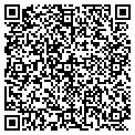 QR code with Gathering Place The contacts