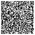 QR code with Country Side Tree Service contacts