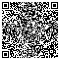 QR code with M Jordan Enterprises Inc contacts