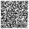 QR code with J D Phillips Plumbing Co Inc contacts