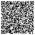 QR code with Sorensen A Cndtioned Mini Stor contacts