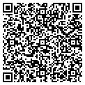 QR code with Other Foot & More contacts