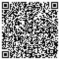 QR code with Real Estate Developers contacts
