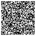 QR code with Baggett Custom Carpentry Inc contacts