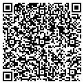 QR code with JMZ Properties Inc contacts