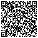 QR code with Auto Supermarket Enterprises contacts
