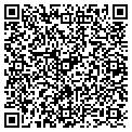 QR code with Sandpiper's Clothiers contacts