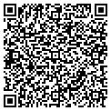 QR code with Busto Plumbing Service Inc contacts