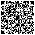 QR code with Holly Window & Doors Spec Inc contacts