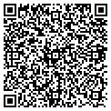 QR code with Ashdown Beauty Supply contacts