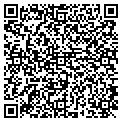 QR code with Early Childhood Service contacts