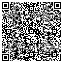 QR code with Garrison Design Group-Florida contacts
