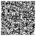QR code with Gulf Atlantic Financial contacts