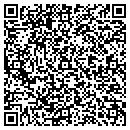 QR code with Florida Acquisition Apparisal contacts
