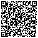 QR code with Florida Executive Realty contacts