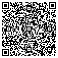 QR code with Flowers Baking contacts