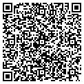 QR code with Copier Masters contacts