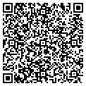 QR code with Robert C Weiss MD contacts