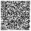 QR code with E-Brands Acquisition LLC contacts