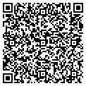 QR code with Boone County Independent Lvng contacts