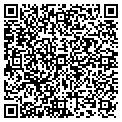 QR code with AAA Resale Specialist contacts