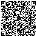 QR code with Yearling Middle School contacts
