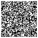 QR code with Country Oaks Elementary School contacts