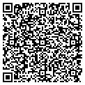 QR code with Central Sanitary Landfill contacts