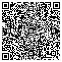 QR code with RMI Vacations contacts