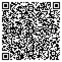 QR code with Streamline Development Corp contacts