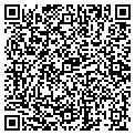 QR code with AAA Insurance contacts