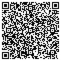 QR code with Edward Jones 01307 contacts