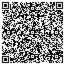 QR code with Southern Hospitality Staffing contacts