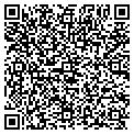 QR code with Lincoln & Lincoln contacts