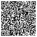 QR code with Signatures Gallery contacts