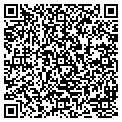 QR code with Martin B Grossman MD contacts