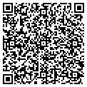 QR code with Bruce Dow Match Rifles contacts