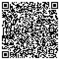 QR code with Aldean Wholesale contacts
